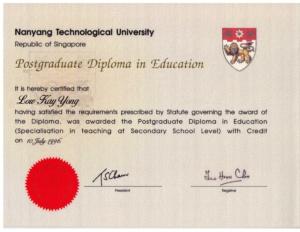 pgde-low-kay-yong-certificate2